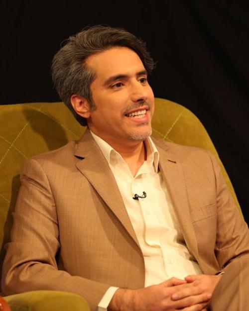 کلینیک دکتر امیر مسعود رستمی