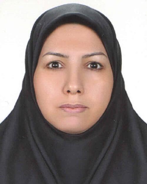 دکتر خدیجه ابوالمعالی | روانشناس