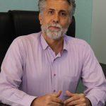 دکتر بهزاد علی گوهری