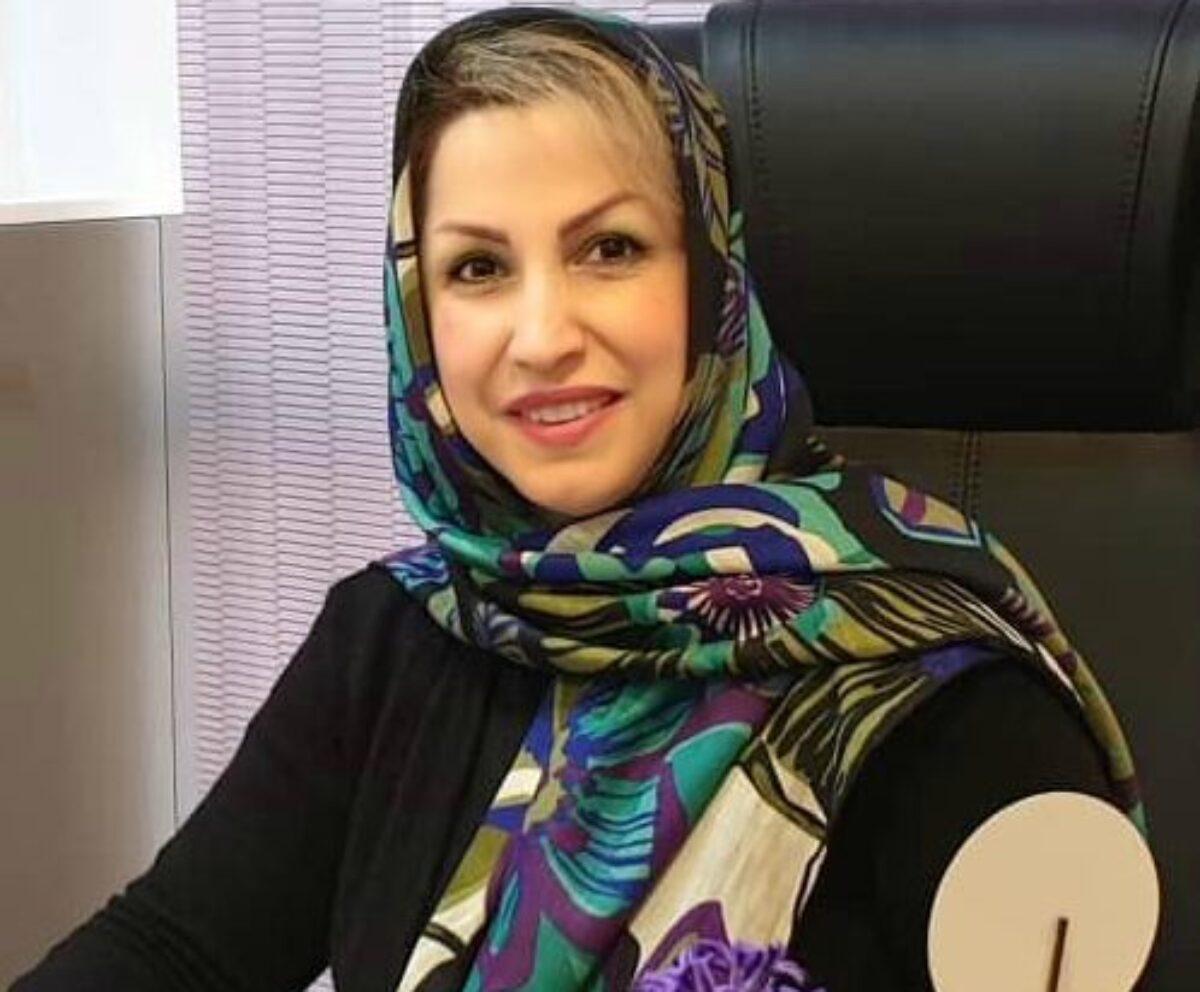 دکتر زهرا اعتمادی | روانشناس