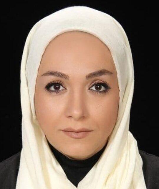 دکتر ندا رحیمی | روانشناس