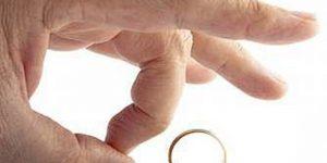 خیانتهای زناشویی